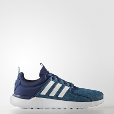 Giầy thể thao nam Adidas
