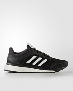 Giầy thể thao nữ Adidas